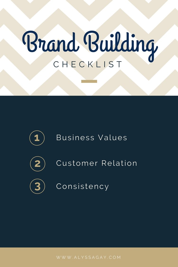 brand building checklist, social media, client spotlight, social media marekting, digital marketing, email marketing, email newsletters, customer management, website updates, social media, small business marketing, marketing plan, sarasota, lakewood ranch, st petersburg, tampa bay, florida, alyssa gay, alyssa gay consulting