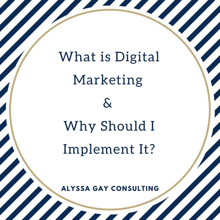What is Digital Marketing?, social media marketing, digital marketing, sarasota, st petersburg, tampa, florida