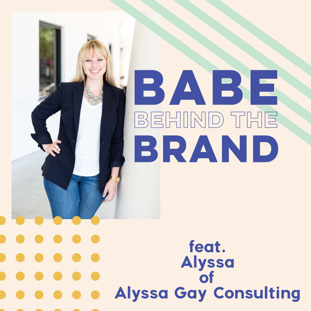 social media, social media marekting, digital marketing, email marketing, email newsletters, customer management, website updates, social media, small business marketing, marketing plan, sarasota, lakewood ranch, st petersburg, tampa bay, florida, alyssa gay, alyssa gay consulting, social media management