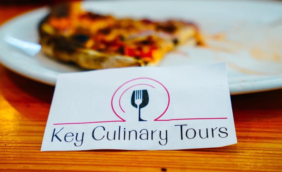 Key Culinary Tours in Sarasota, FL