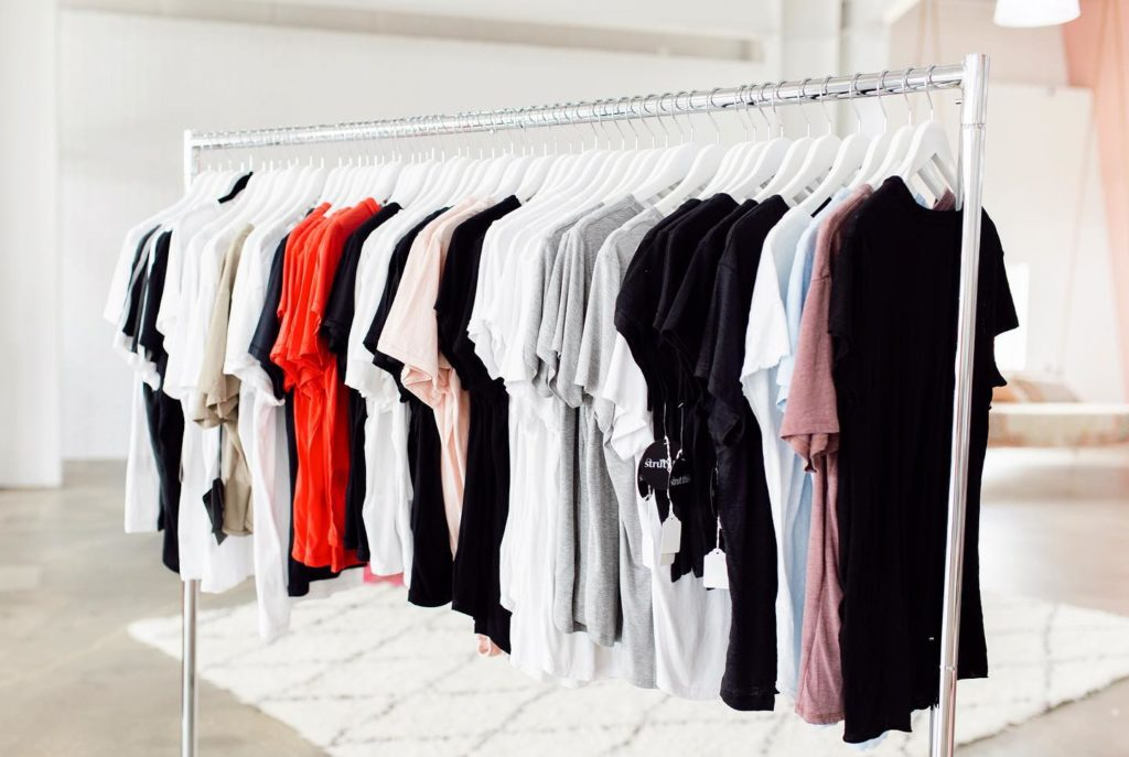 shop jackie, clothing subscription service