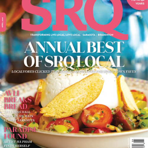 Cover_SRQAPR2020